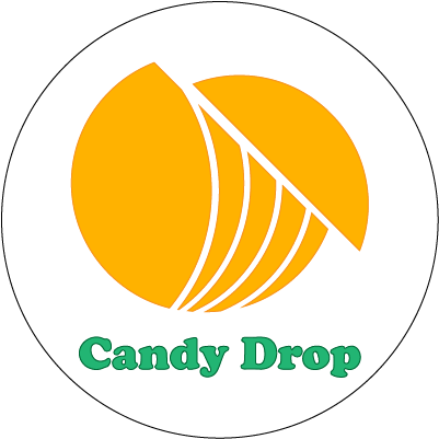 Effect of Covid-19 In Online Casinos by Candy Drop