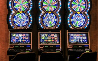 Playing Online Slots To Make Money 2020